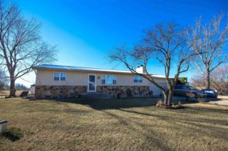 6613 E 47th St S, Derby, KS 67037 (MLS #531249) :: Select Homes - Team Real Estate