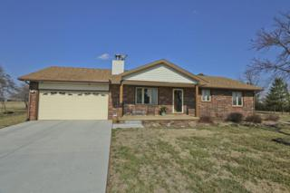 7016 S Greenwich Rd., Derby, KS 67037 (MLS #532666) :: Select Homes - Team Real Estate