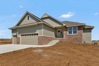 7460 E Gabriel St, Bel Aire, KS 67226 (MLS #532709) :: Select Homes - Team Real Estate