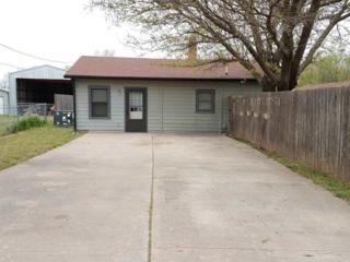 8323 S Terrick Ln, Haysville, KS 67060 (MLS #533592) :: Select Homes - Team Real Estate