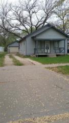 937 N Taylor, El Dorado, KS 67042 (MLS #533987) :: Select Homes - Team Real Estate