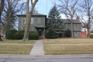 119 S Taylor St 512 W. Pine, El Dorado, KS 67042 (MLS #534146) :: Select Homes - Team Real Estate