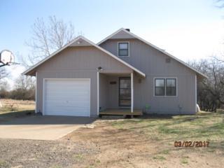 5746 SW Shumway Rd, El Dorado, KS 67042 (MLS #534236) :: Select Homes - Team Real Estate