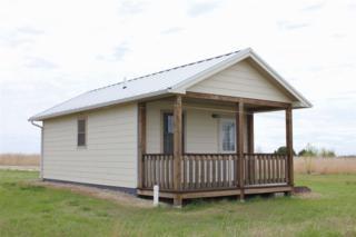 5104 NE 50, El Dorado, KS 67042 (MLS #534282) :: Select Homes - Team Real Estate