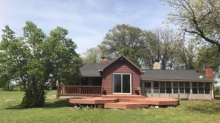 24404 W 47th St S, Goddard, KS 67052 (MLS #534451) :: Select Homes - Team Real Estate