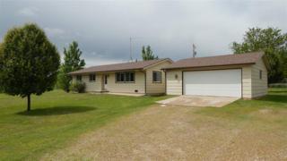11788 SW 148th Terrace, Augusta, KS 67010 (MLS #534479) :: Select Homes - Team Real Estate