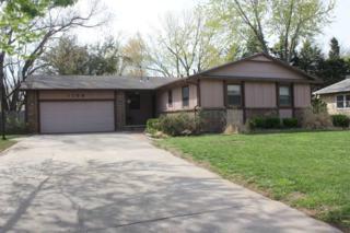 1108 Columbus Ct, Newton, KS 67114 (MLS #534510) :: Select Homes - Team Real Estate