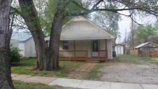 1024 W Locust Avenue 181-288022, El Dorado, KS 67042 (MLS #534526) :: Select Homes - Team Real Estate