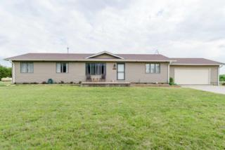 1655 SW 92nd Terrace, Augusta, KS 67010 (MLS #535159) :: Glaves Realty