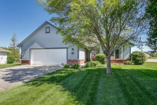 4 N Willow Creek Ct., Valley Center, KS 67147 (MLS #535300) :: Glaves Realty