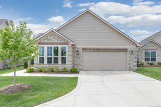 4739 N Prestwick Ave, Bel Aire, KS 67226 (MLS #535574) :: Glaves Realty