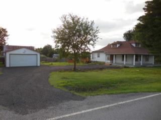 335 N Main St, Benton, KS 67017 (MLS #535631) :: Glaves Realty