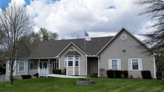 416 W Redbird Ct, Belle Plaine, KS 67013 (MLS #530216) :: Select Homes - Team Real Estate