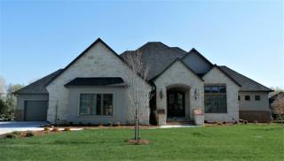 3904 N Sage Ct, Maize, KS 67101 (MLS #532877) :: Select Homes - Team Real Estate