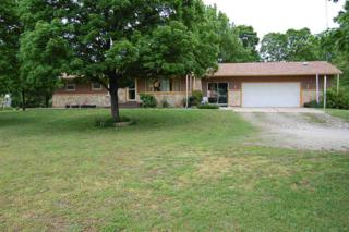 12128 S 95TH TER, Andover, KS 67002 (MLS #534498) :: Select Homes - Team Real Estate