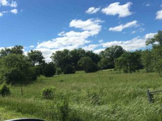 TBD SW Prairie Creek Rd, Rose Hill, KS 67133 (MLS #535428) :: Glaves Realty