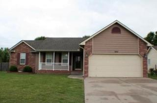 3103 Susan St, Augusta, KS 67010 (MLS #535696) :: Glaves Realty