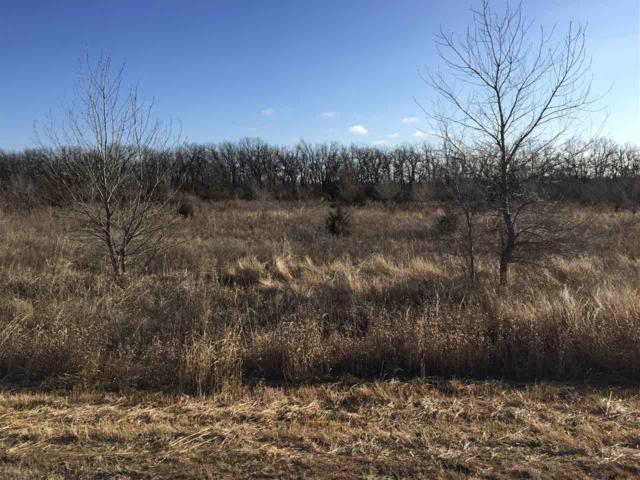 2208 E Flint Hills National Pkwy, Andover, KS 67002 (MLS #514811) :: Select Homes - Team Real Estate