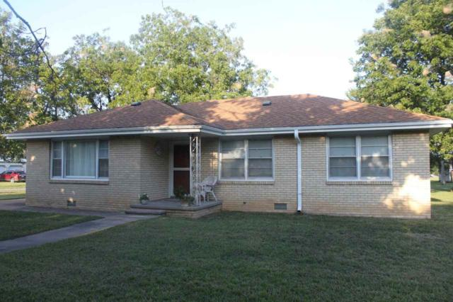 336 Oak, Burden, KS 67019 (MLS #525219) :: Select Homes - Team Real Estate