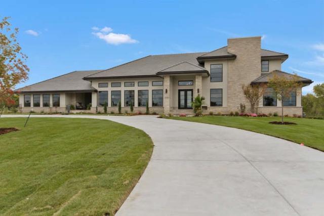 2230 E Flint Hills National Pkwy, Andover, KS 67002 (MLS #526590) :: Select Homes - Team Real Estate