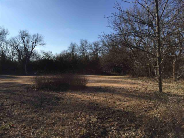 313 E Prairie Point Ct., Andover, KS 67002 (MLS #526632) :: Select Homes - Team Real Estate