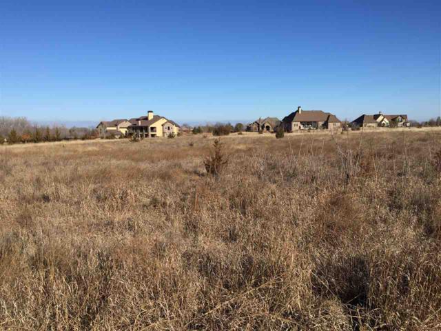 2715 E Flint Hills National Parkway, Andover, KS 67002 (MLS #530449) :: Better Homes and Gardens Real Estate Alliance