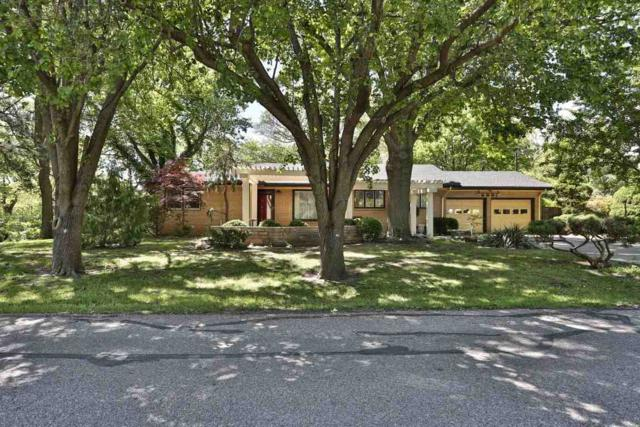 6001 N Sullivan Rd, Wichita, KS 67204 (MLS #534620) :: Select Homes - Team Real Estate