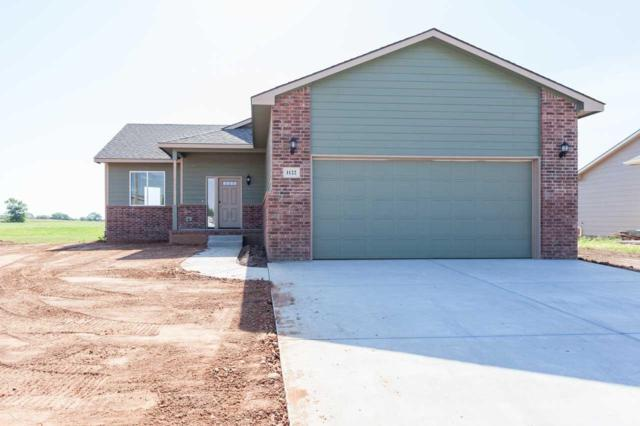 1122 Red River Circle, Clearwater, KS 67026 (MLS #536708) :: Select Homes - Team Real Estate