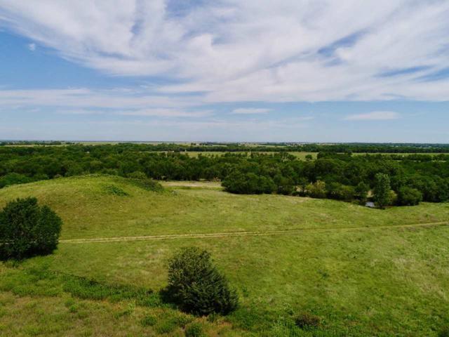 0000 S Cheyenne Rd, Douglass, KS 67039 (MLS #537225) :: Select Homes - Team Real Estate