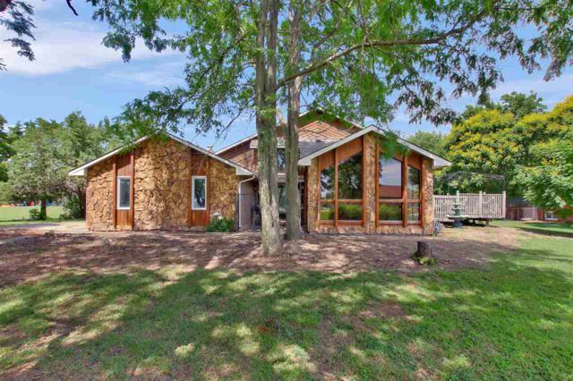 114 E Hamlin Rd, Andover, KS 67002 (MLS #537396) :: Select Homes - Team Real Estate
