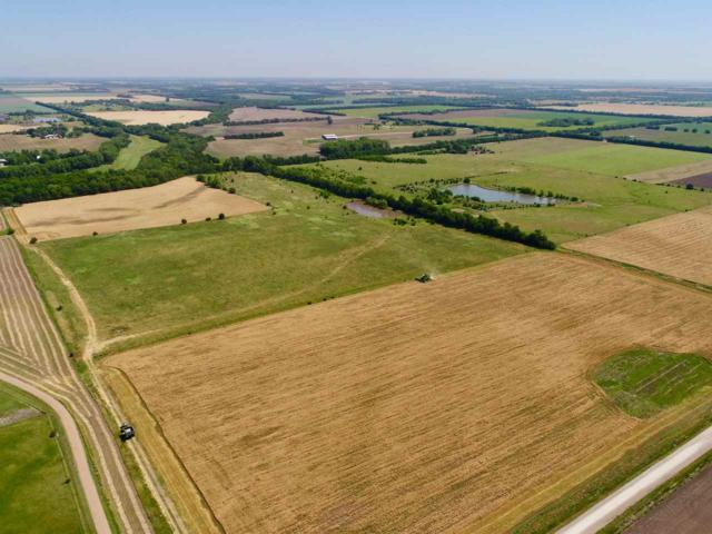 000 W 109th St N, Valley Center, KS 67147 (MLS #537486) :: Select Homes - Team Real Estate