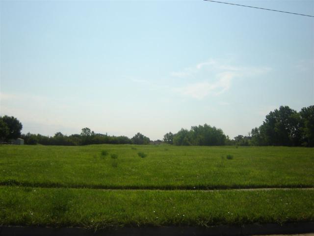 21st & Oliver, E To Pinecrest St., Wichita, KS 67208 (MLS #538018) :: Select Homes - Team Real Estate