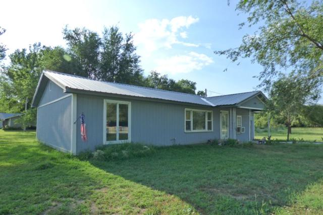 1484 N Easy Rd, Mulvane, KS 67110 (MLS #539440) :: Select Homes - Team Real Estate