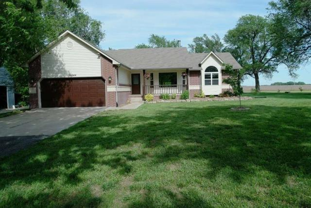 16044 S County Line Rd, Rose Hill, KS 67133 (MLS #539853) :: Select Homes - Team Real Estate