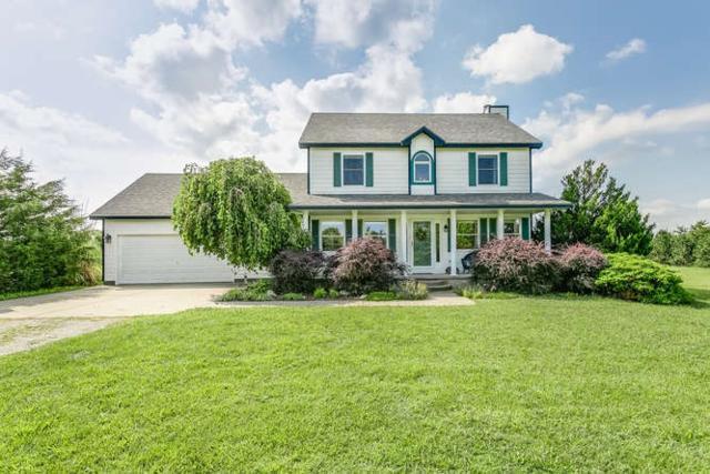 4667 SW 4th Terrace, El Dorado, KS 67042 (MLS #539915) :: Select Homes - Team Real Estate