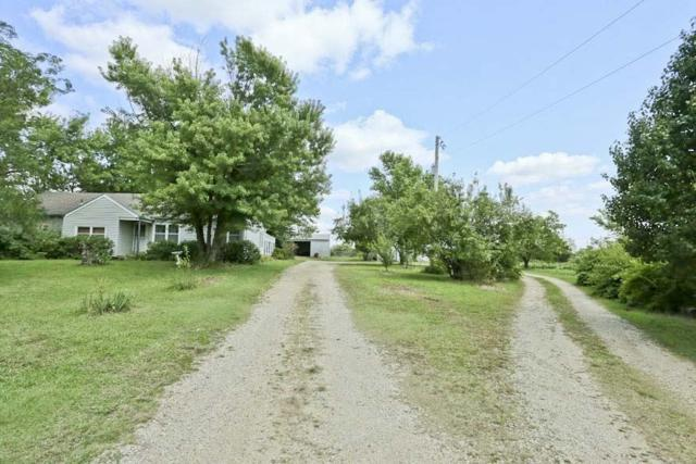 5104 S Meadowlark Rd, Andover, KS 67002 (MLS #539948) :: Select Homes - Team Real Estate