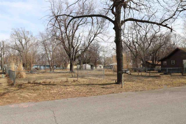 516-518 S Cottonwood, Mulvane, KS 67110 (MLS #540793) :: Wichita Real Estate Connection