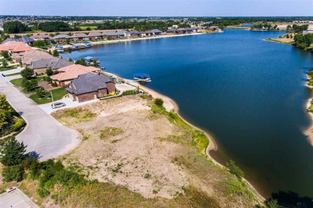 3406 N Beach Club, Wichita, KS 67205 (MLS #541167) :: Select Homes - Team Real Estate