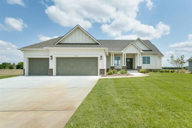 2912 N Gulf Breeze Court, Wichita, KS 67205 (MLS #541192) :: Select Homes - Team Real Estate
