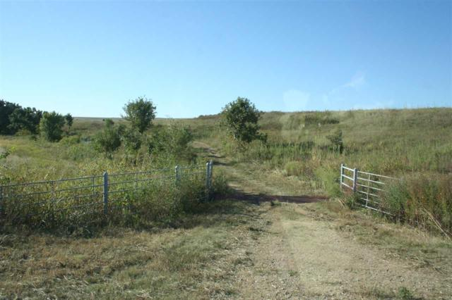 230 200th St, Eureka, KS 67045 (MLS #541713) :: Select Homes - Team Real Estate