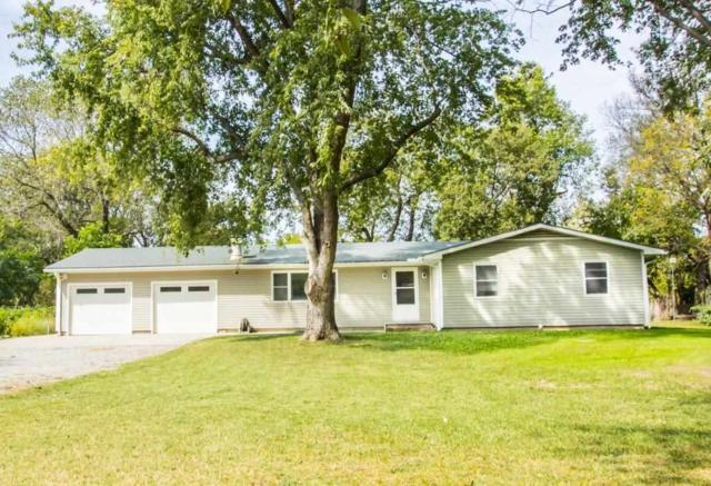 7479 SW Overland Trail Rd, Andover, KS 67002 (MLS #542672) :: Select Homes - Team Real Estate