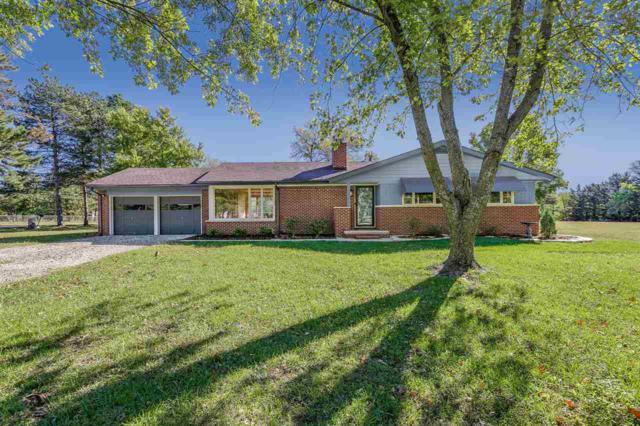 1006 S Ginkgo Ln, Andover, KS 67002 (MLS #542789) :: Select Homes - Team Real Estate