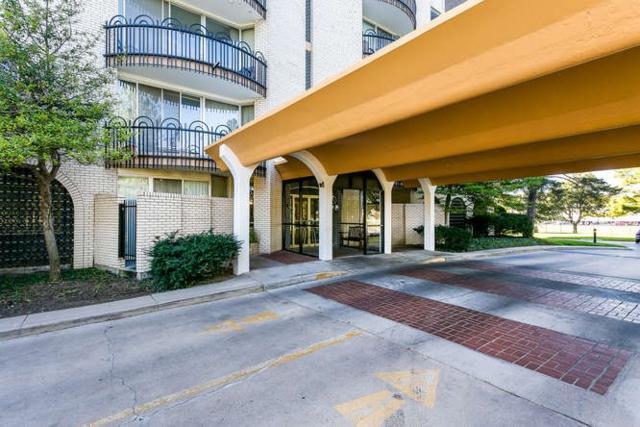 5051 E Lincoln #1D, Wichita, KS 67218 (MLS #542964) :: Better Homes and Gardens Real Estate Alliance