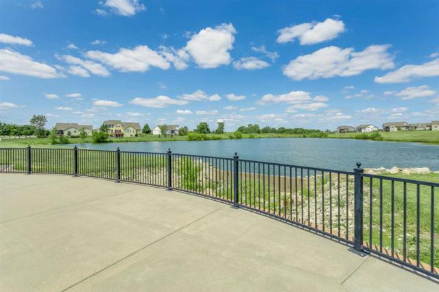 0000 Central Park Avenue, Bel Aire, KS 67226 (MLS #543728) :: Glaves Realty