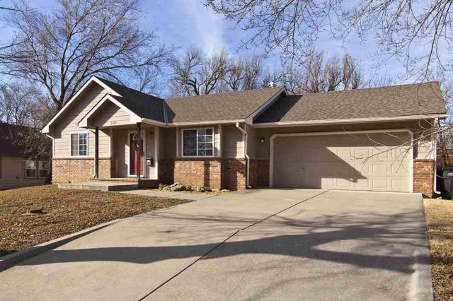 1125 Ada St, Augusta, KS 67010 (MLS #544717) :: Select Homes - Team Real Estate