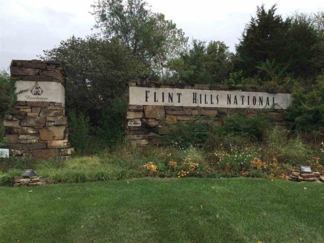 1401 E Bluestem Ct, Andover, KS 67002 (MLS #545457) :: Better Homes and Gardens Real Estate Alliance