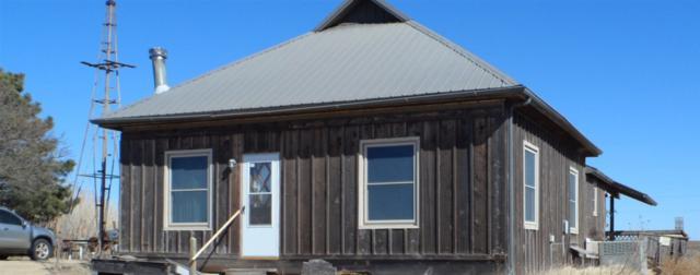 11500 SE Cedar Hills Rd, Hazelton, KS 67061 (MLS #547273) :: Select Homes - Team Real Estate