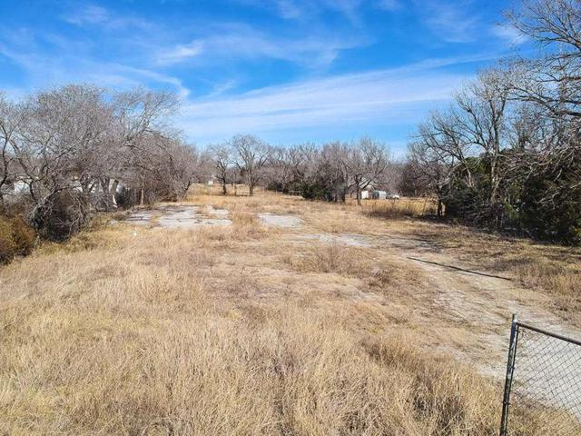 1110 E Us Highway 54 - Parcel A, Andover, KS 67002 (MLS #548208) :: Glaves Realty