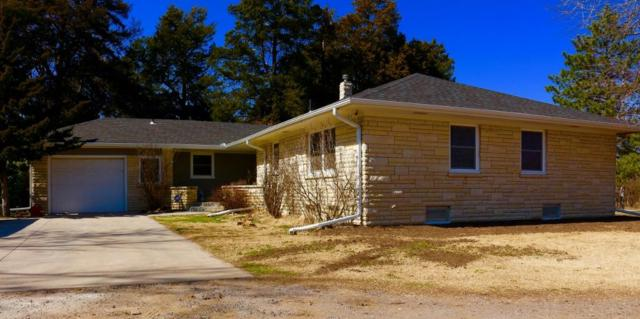 9143 SW 110th St, Augusta, KS 67010 (MLS #548336) :: Select Homes - Team Real Estate
