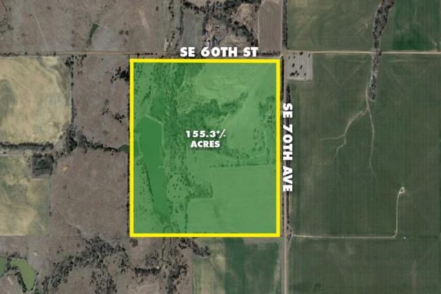 6149 SE 70 Ave, Murdock, KS 67111 (MLS #548534) :: Select Homes - Team Real Estate